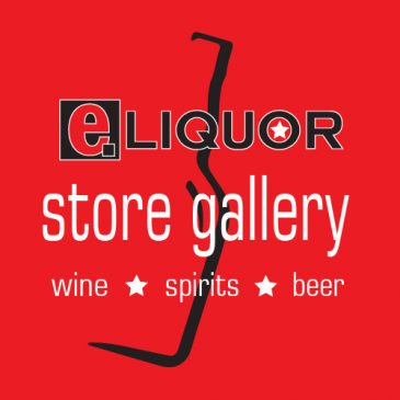 Store Gallery